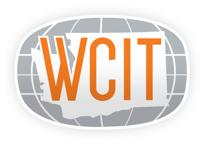 WCIT — Washington Council on International Trade
