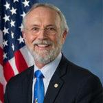 Hon. Dan Newhouse, U.S. Rep. WA-4, U.S. Congress