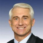Hon. Dave Reichert, U.S. Rep WA-8, U.S. Congress